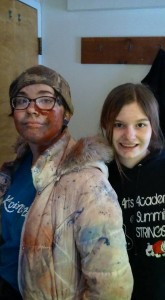 Winterbash 1