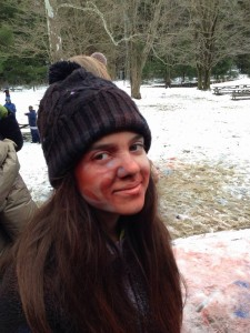 Winterbash 3